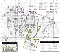 Ut Austin Map by The Hydrogen Hybrid Bus Welcome To The Homepage For The New