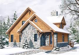 chalet plans cottage chalet plans a frame cabin kits cabin chalet house plans