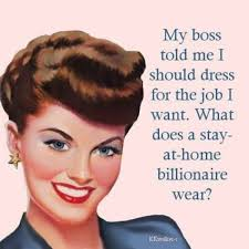 Memes Sarcastic - 21 funny 1950s sarcastic housewife memes humor for the ages team