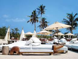 Sun Tan City Green Hills World U0027s 50 Best Beach Bars Cnn Travel