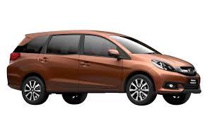 mobil honda mobilio honda mobilio concept unveiled in indonesia motor1 com photos