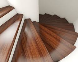 Wood Floor Refinishing In Westchester Ny Hardwood Floor Refinishing Service Nyc