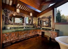 steampunk house interior lord of the rings bathroom geek pinterest lord of the rings