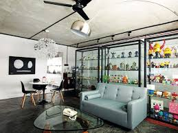 display home interiors 32 best collections images on figure