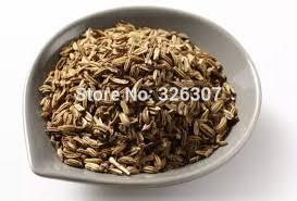 carvi cuisine herbes médicinales épices carvi petit fenouil graines retour anis