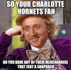 Charlotte Meme - creepy condescending wonka meme imgflip