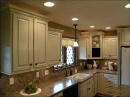 kitchen cabinet outlet ct kitchen cabinet outlet ct kitchen cabinets outlet cabinet stores