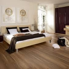 prestige 7mm v groove mansonia walnut click laminate flooring