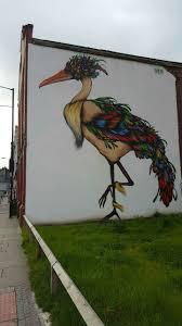 1006 best puro estilo callejero two images on pinterest urban street art in the northern quarter manchester
