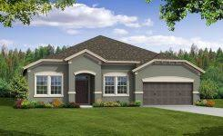 walkout basement house plans small cottage plan with walkout