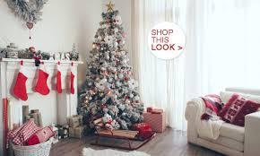 pleasurable design ideas overstock christmas trees innovative tree
