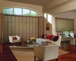 Window Treatments For Living Room Window Treatments For Formal Living Room The Best Living Room