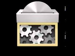 busybox pro apk busybox pro free apk for android version moneyearns