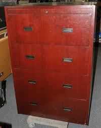 Office Furniture Filing Cabinets by Used Office Furniture Desks File Chairs Tables Corona