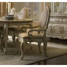 michael amini 7pc lavelle blanc oval dining table set by aico for michael amini 7pc lavelle blanc oval dining table set by aico in category