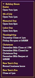 is planet fitness open on labor day mloovi