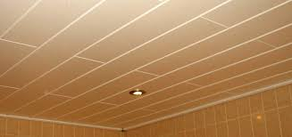 isolation plafond chambre site web inspiration isolation phonique plafond appartement
