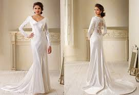 alfred angelo wedding dresses arkansas wedding dresses buy s gown from twilight at
