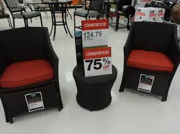Patio Furniture Target Clearance Awesome Target Deck Furniture 1 Target Patio Furniture Clearance