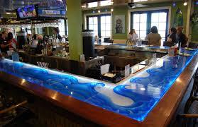 cool home bar decor bar restaurant bar decor ideas amazing home design top with