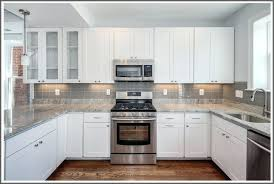 tiles tile designs for kitchen kajaria tiles design for kitchen
