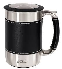 5 best insulated coffee mug to keep your coffee longer in my