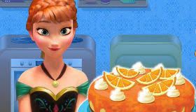 jeux de cuisine papa louis poulet jeu de cuisine de papa louis maison design edfos com