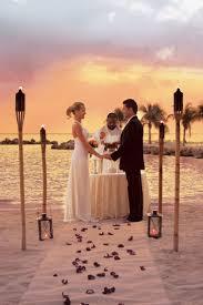 aruba wedding venues best 25 aruba weddings ideas on wedding bouquets