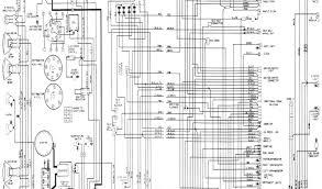 2001 durango kes wiring diagram 2001 durango body control module