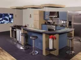 U Shape Kitchen Design U Shaped Kitchen Designs For Small Kitchens U2014 Smith Design