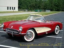 56 corvette for sale 139 best chevrolet corvette 56 57 58 images on