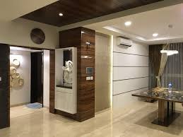 8 pooja room ideas for your house