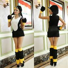 Outlet Halloween Costume Compare Prices Women Halloween Costume Shopping