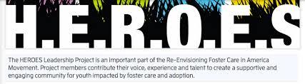 Treehouse Fostering Agency - treehouse foundation elytra net
