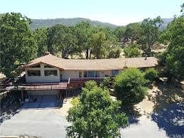 8200 casitas rd atascadero ca 93422 mls ns17135566 redfin