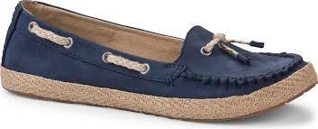 ugg s chivon shoes ugg australia s chivon free shipping free returns ugg