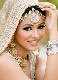 20 chic indian bridal hair accessories to die for hair