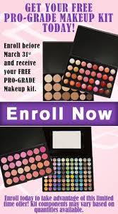 Free Online Makeup Classes Die Besten 25 Online Makeup Ideen Auf Pinterest High