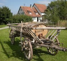 How To Make A Wagon Wheel Light by Wagon Wikipedia