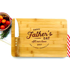 personalised cutting boards personalised chopping board our bar s day gift
