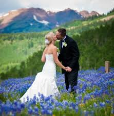 colorado weddings weddings gunnison crested butte