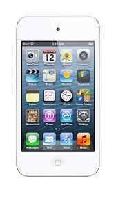 amazon ipod black friday amazon com apple ipod touch 32gb white md058lla 4th generation