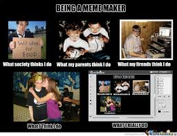 Meme Maker Download - being a meme maker by ben meme center