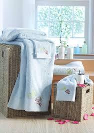 serviette de bain bio nos conseils pour bien choisir votre linge de bain le fil de