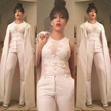 Toy Story Fasole Fasole Everywhere - lovely new photos of nadia buari the ghanaian actress mother of