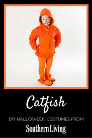 easy diy halloween costumes catfish halloween costumes and