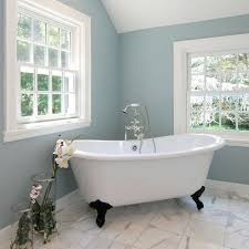 Sherwin Williams Light Blue 145 Best Sherwin Williams Paint Images On Pinterest Wall Colors