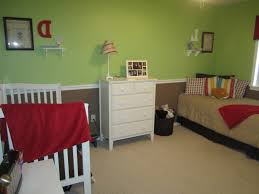 White Wall Paneling by Best Color For A Kids Bedroom Dark Brown Wooden Wall Paneling