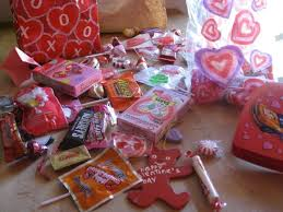 school valentines 15 reasons s day was better in elementary school