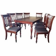 furniture kitchen tables kitchen furniture for sale dining furniture prices brands